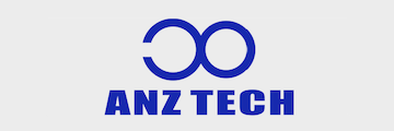 Zhejiang ANZ technology company ltd